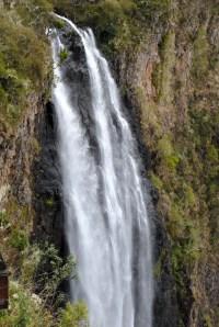 Karuru Falls...